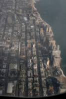 [picture: Chicago from the Air 20]