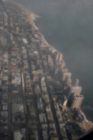 [picture: Chicago from the Air 21]