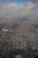 [picture: Chicago from the Air 25]