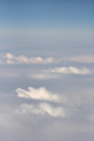 [picture: Clouds]