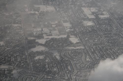 [Picture: Snowy Suburbia 18]