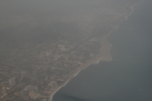 [Picture: Chicago from the Air 17]