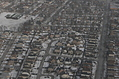 [Picture: Chicago from the Air 34]