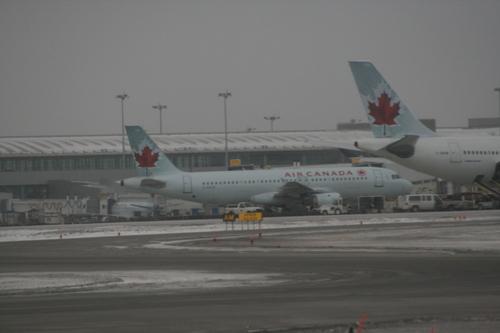 [Picture: Air Canada]