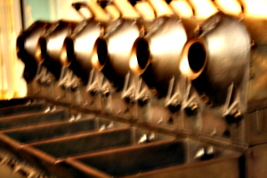 [picture: Coffee Roaster 3]