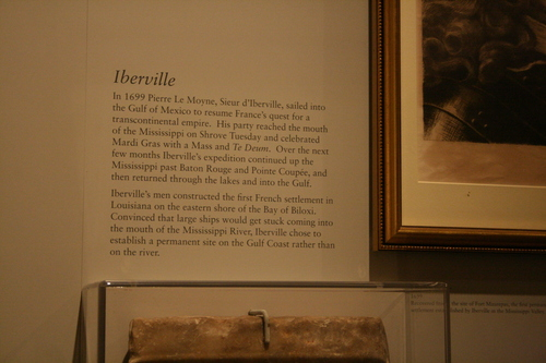 [Picture: Iberville]