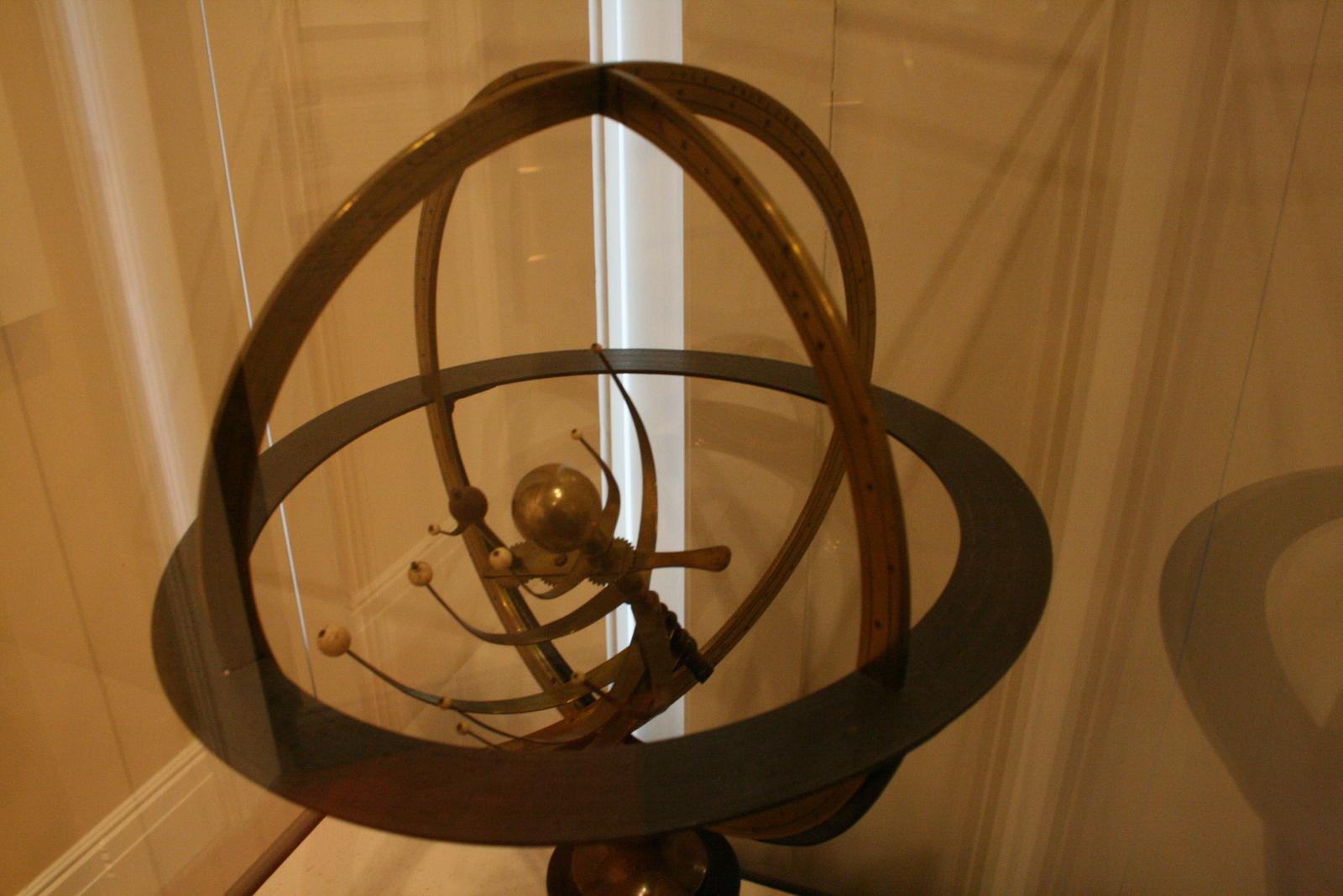 [Picture: Orrery 1]