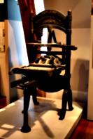 [Picture: Ostrander Printing Press 1]