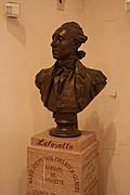 [Picture: Lafayette 1]