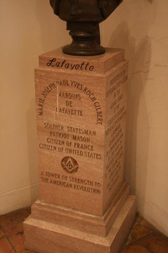 [Picture: Lafayette 2]