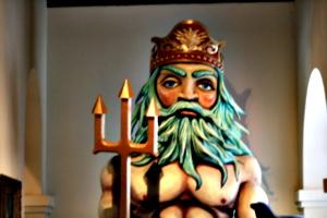 [picture: Neptune 1]