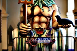[picture: Neptune 3]