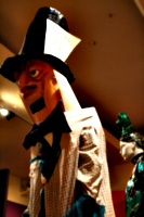 [picture: Mad Hatter Mardi Gras Costume 1]