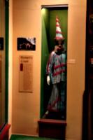 [picture: Clown costume]