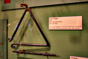 [picture: Cajun Triangle 2]