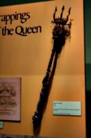 [picture: Queen's Scepter]