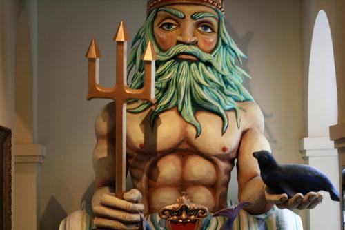 [Picture: Neptune 2]