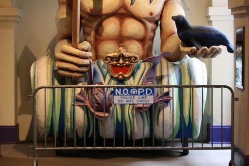 [Picture: Neptune 4]
