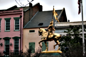 [picture: Joan of Arc 1]