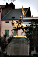[picture: Joan of Arc 3]