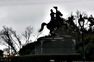 [picture: Andrew Jackson]