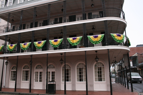 [Picture: The Inn on Bourbon 1]