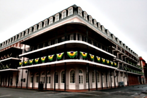 [Picture: The Inn on Bourbon 3]