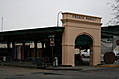 [Picture: French Market, New Orleans]