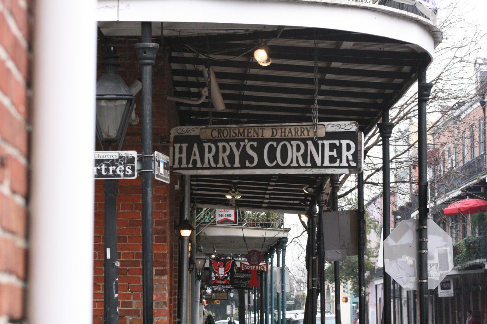 [Picture: Harry's Corner]