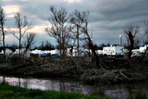 [picture: FEMA Camp 5]