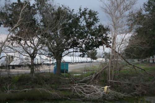 [Picture: FEMA Camp 2]