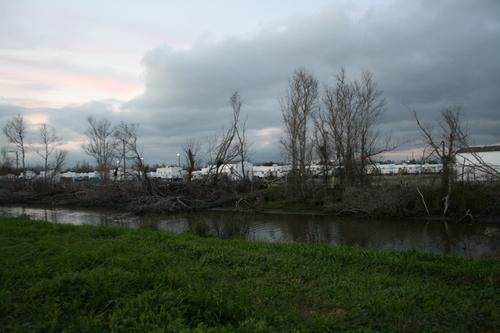 [Picture: FEMA Camp 4]