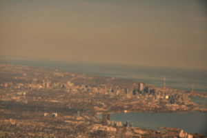 [picture: Toronto from the air 2]