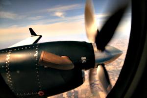 [picture: Aeroplane Engine 2]