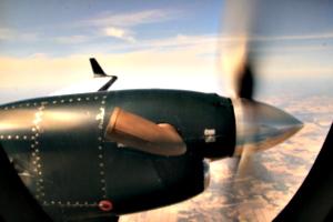 [picture: Aeroplane Engine 4]