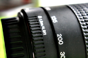 [picture: Camera lens 3]