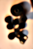 [picture: Cogs 5: out of focus]