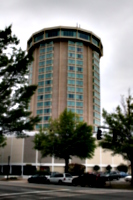 [picture: Clarion Hotel State Capital, Raleigh NC, 2]
