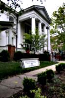 [picture: North Carolina Democratic Party Headquarters 3]