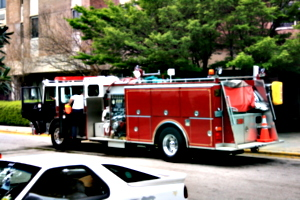 [picture: Fire Engine 1]