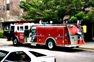 [picture: Fire Engine 2]