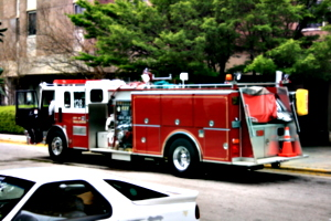 [picture: Fire Engine 3]