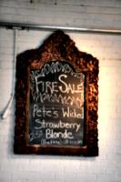 [picture: Chalkboard frame 2]