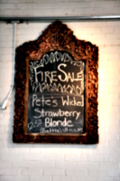 [picture: Chalkboard frame 3]