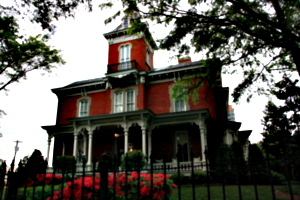 [picture: Dodd-Hinsdale House 5]