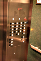 [picture: Lift buttons 2]