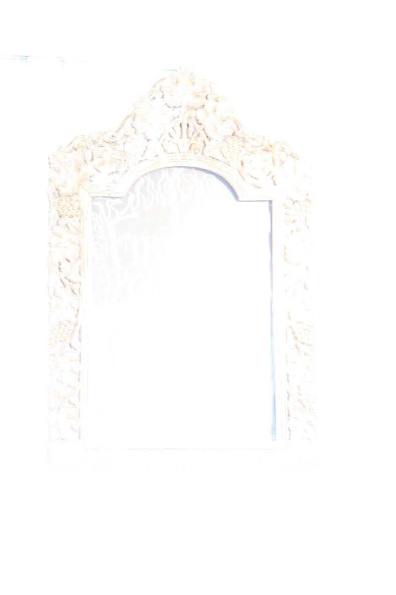 [Picture: Chalkboard frame 1]