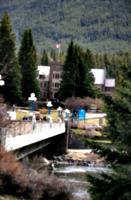[picture: Bridge]