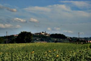 [picture: Italian village 1]
