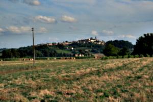 [picture: Italian village 2]